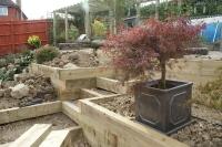 Landscaping Main