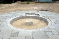 Project 'Fountain'