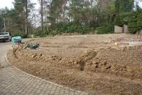 Project 'Landscape'